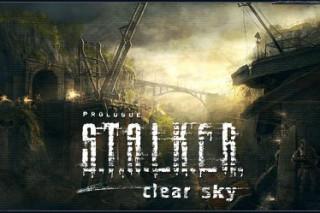 GSC Game World выпустила продолжение игры «S.T.A.L.K.E.R: Чистое небо»