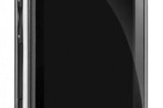 LG GX500 в Украине появится уже в мае
