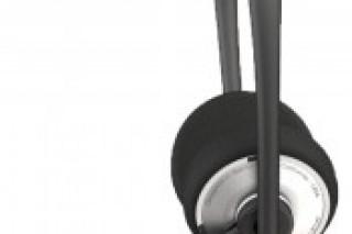 Audio 476 DSP, Audio 655 DSP и др.: гарнитуры c цифровым расширением для мультимедиа от Plantronics
