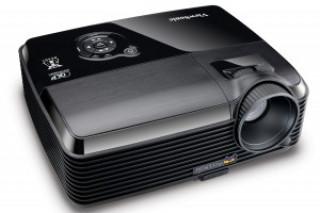 PJD5352 и PJD6531w: новые видеопроекторы ViewSonic