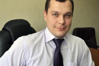 Олег Науменко, PocketBook International: «Мы не производим полуфабрикаты»