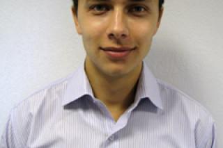 Роман Солод, ABBYY Украина: «Некоторые ресурсы предоставляют нам административный доступ для чистки от пиратского программного обеспечения»