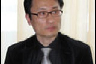 Джей Хванг, iRiver: «TFT-дисплей не предназначен для e-ридеров»