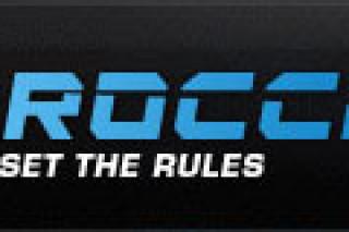 Roccat представляет игровую гарнитуру Kulo Virtual 7.1 USB
