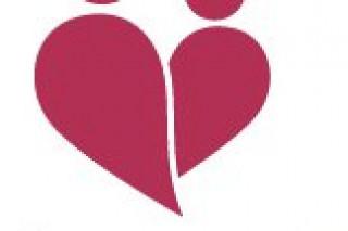 Социальный проект LG Electronics «Краплина крові – життя людини»