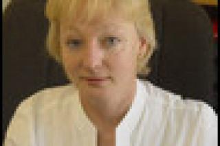Римма Галаса, TCT Mobile: «Вкладываем в бренд Alcatel»