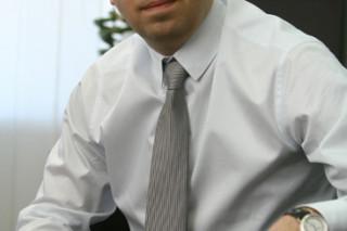 В Украине появилась услуга нового поколения – on-line-конструктор договоров SmartDoc