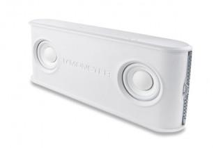 Clarity HD Micro — новая беспроводная портативная акустика от Monster