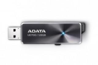 ADATA DashDrive Elite UE700 USB 3.0 теперь и на 128 ГБ