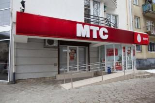 Олег Решетин стал новым директором по маркетингу в «МТС Украина»