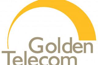 Оператор «Голден Телеком» свернул свою мобильную деятельность