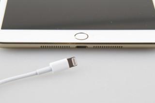 Что мы увидим в новом iPad mini: золотый цвет, Retina-дисплей и сканер отпечатков?