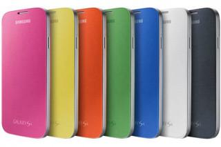 Samsung будет блокировать «серые» телефоны