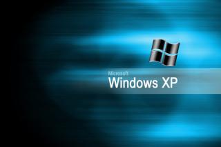 Черный день консерватора: Microsoft прекратит поддержку Windows XP