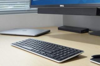 Новые мониторы Dell серии Professional в Украине: надежные и экологичные, созданные для профессионалов своего дела