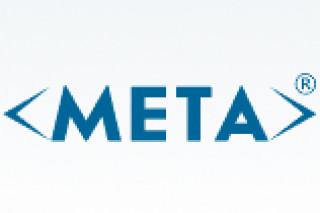 Украинский портал meta.ua подсчитывает убытки 4-й год подряд