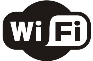 В Киеве трамваи оснащают бесплатным Wi-Fi
