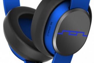 Master Tracks от Sol Republic – наушники для любителей hip-hop, country и электронной музыки