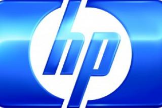 «Техника для бизнеса» — официальный дистрибьютор Hewlett-Packard в Украине!