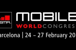 MWC 2014: современные технологии и новые тренды