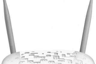 Юг-Контракт стал официальным дистрибьютором продукции TP-LINK для SMB-сегмента