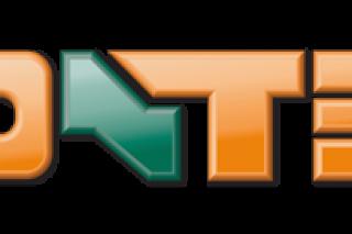«Техника для бизнеса» — официальный дистрибьютор Conteg в Украине