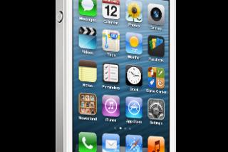 В чем же ключевые преимущества приобретения сертифицированного iPhone?