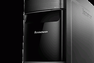 10 лет назад Lenovo приобрела подразделение IBM по производству персональных компьютеров