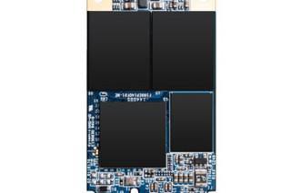 Silicon Power представляет твердотельные жесткие диски M.2 и mSATA