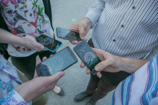 LEAD9 о том как измениться маркетинг благодаря 3G