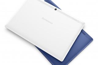 Lenovo TAB 2 A10 70 — мультимедийный планшет для развлечений