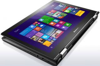 """Lenovo Yoga 500 14"""" и 15""""- в продаже на рынке Украины"""