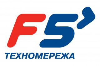 Техносеть F5 приняла участие в мероприятии Американской торговой палаты в Украине