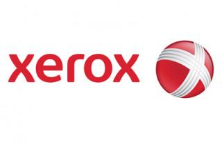 Xerox запустила инновационные инструменты, упрощающие организациям переход от бумажных к цифровым документам