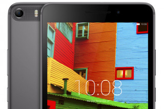 6,8-дюймовый фаблет Lenovo PHAB Plus — уже доступен в Украине