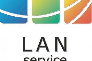 «ЛАН СЕРВИС» установит в  двух украинских ВУЗах современное программное обеспечение