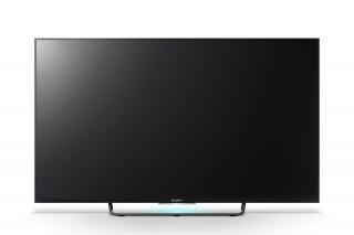Full HD телевизор Sony KDL-43W755 – новое поколение умных телевизоров