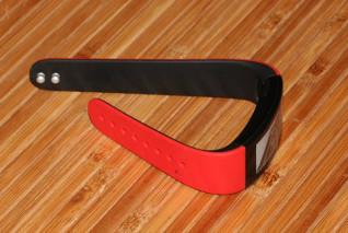 Обзор браслета Sony SmartBand SWR-30