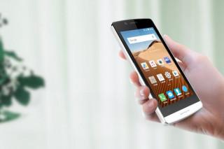 В Украине стартуют продажи смартфонов TP-LINK Neffos