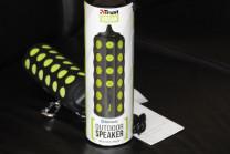 Обзор беспроводной колонки Trust Ambus Outdoor Bluetooth Speaker