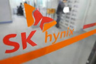 Новое поколение памяти SK hynix – уже в этом году