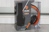 Обзор наушников Trust Urban Revolt Mobi Headphone