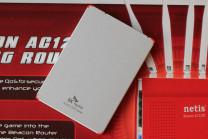 Обзор SSD SK hynix CANVAS SL308 (120ГБ)