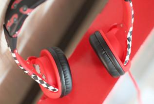 Обзор детских наушников Trust Spila Kids Headphone