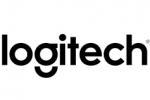Logitech приобрел линейку продуктов Saitek от компании Mad Catz