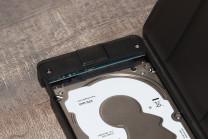 Обзор внешнего кармана Agestar 31UBCP3