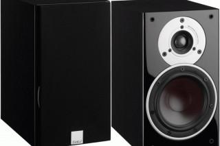 Аудио Активы DALI. Обзор DALI Zensor 1 AX + Marantz HD-CD1