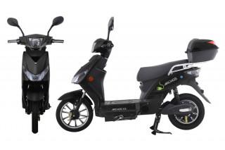 Urban eScooter, Bolt и X3 — персональный городской транспорт от ARCHOS