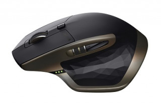Logitech MX Master Wireless Mouse снова доступна на украинском рынке