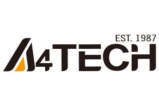 EDG GROUP  — дистрибьютор ТМ A4Tech в Украине